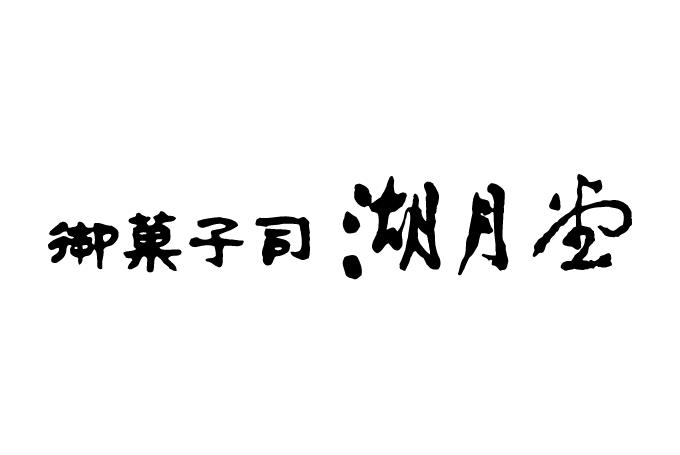 000002/b45ea286.png