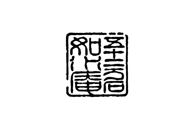 000002/b4cc2781.png