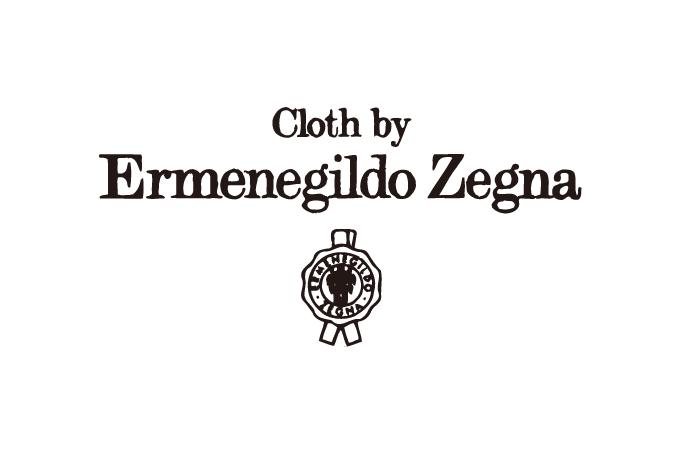 エルメネジルド・ゼニア