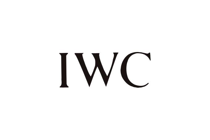 IWC(時計)