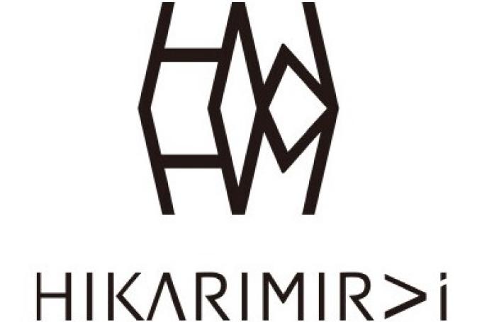 ちふれグループ(HIKARIMIRAI/綾花)