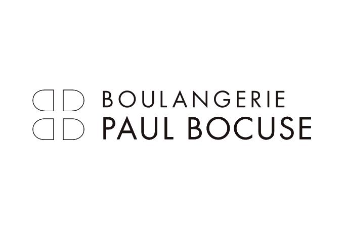 ポール・ボキューズ