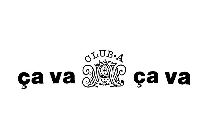 サヴァサヴァ