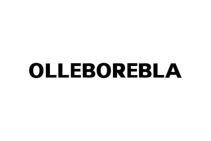 アルベロベロ