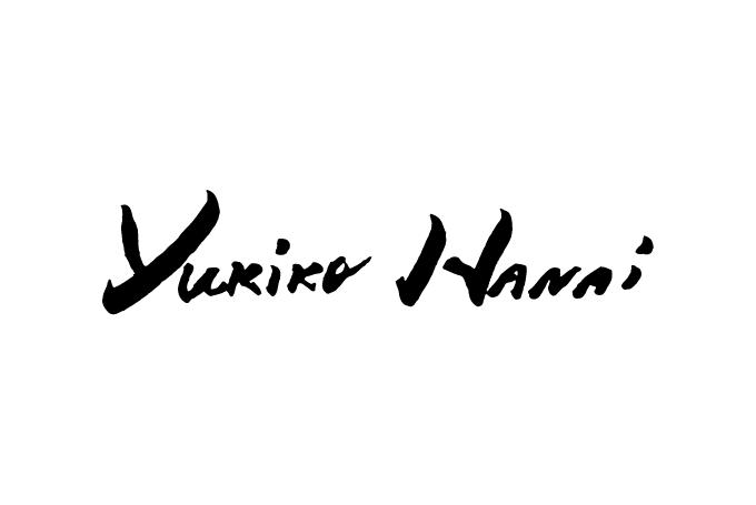 ハナイユキコ