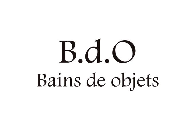 B.d.o.