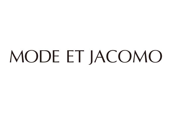 モード・エ・ジャコモ