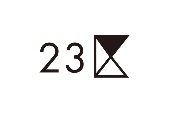 23区(L)